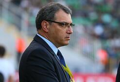 Monaco, Comolliyi sportif direktörlüğe getirmeye hazırlanıyor