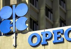 OPECten günlük 1 milyon varil ek üretim kesintisi bekleniyor
