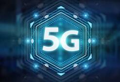 """5G'de Yerli Ürün""""Akıllı 5G Platformu"""""""
