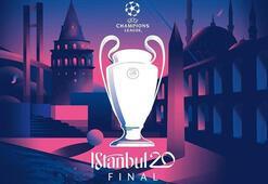 2020 UEFA Şampiyonlar Ligi finali bilet satışı başlıyor