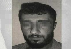 Şehitlerin naaşlarını kaçıran teröriste ağırlaştırılmış müebbet