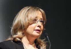 Cumhurbaşkanlığı Başdanışmanı Aybetten S-400 açıklaması