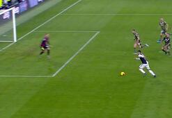 Cristiano Ronaldodan rekor gol atma serisi