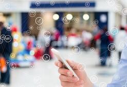Telefon güvenliğini artırmanın 4 yolu