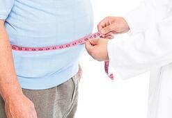 Obezite şampiyonuyuz