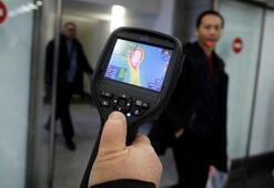 Katar koronavirüs nedeniyle ülkeye giriş çıkışlarda pasaport kullanımı şartı getirdi