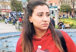 Sınırı geçemeyen İstanbul'a dönüyor