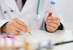 Amh Testi Nedir Amh Kaç Olmalı Yüksekliği Ve Düşüklüğü Nedenleri