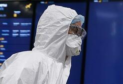 Dünya borsaları virüs etkisinden kurtulamıyor