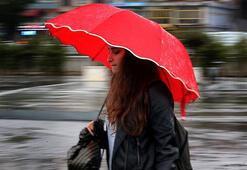 Meteorolojiden uyarı O illerde yaşayanlar dikkat