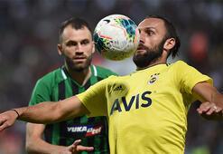 Fenerbahçe ile Denizlispor 40. kez karşı karşıya