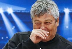 Lucescu: Fenerbahçeyi şampiyon yaparım