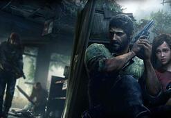 The Last of Us dizi olarak geri dönüyor