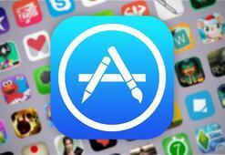 iPhonelarda reklam devri başlıyor