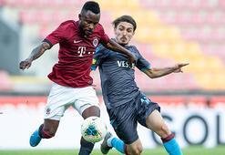 Trabzonspordan Guelor Kanga harekatı