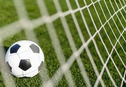 Koronavirüs İtalya-Türkiye maçını etkileyecek mi
