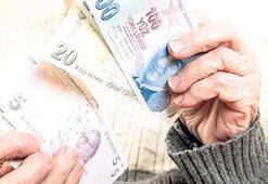Bankaların emekliye teklifleri sürüyor