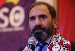 Mecnun Otyakmaz: Galatasaray maçını kapalı gişe oynayacağız