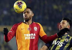 Zirvede kritik kapışma: Sivasspor-Galatasaray