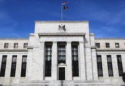 Fedin bitmeyen imtihanı: Parasal genişlemede 4. faz gelir mi