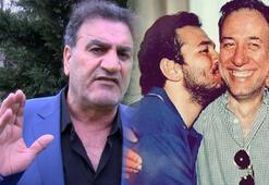 Kemal Sunal amcamın oğlu diyen yönetmene Ali Sunaldan cevap