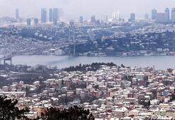 Son dakika | Prof. Dr. Şükrü Ersoydan korkutan deprem açıklaması: Milli güvenlik sorunudur, kaos olabilir