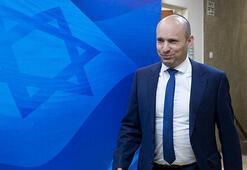 İsrail Savunma Bakanına hacker şoku İstiklal Marşı paylaşıldı