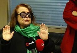 Muhterem Nur kimdir, kaç yaşında Muhterem Nur son sağlık durumu