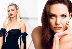 Hollywood'un kadınları