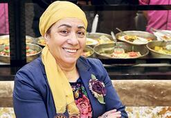 100 kişiyi istihdam eden 'Nur abla'nın zaferi: 'Kadınların başarısından korkuyorlar'