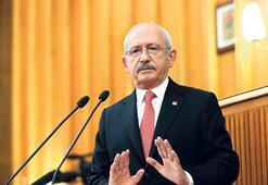 'Aydınlık bir Türkiye'yi birlikte kuracağız'