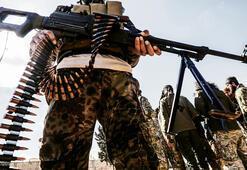 İdlib'deki radikaller ne olacak