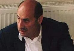 Husumetli aileleri barıştırmak isterken vurulan aşiret lideri öldü