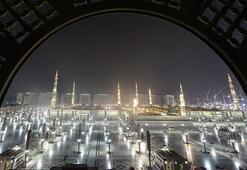 2020 Ramazan ne zaman Ramazan Bayramı hangi tarihte...
