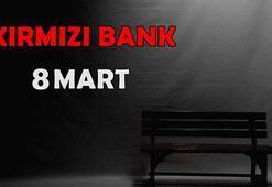 Kırmızı Bank 8 Mart Özel Bölümü