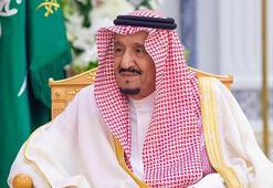 Suudi Arabistan karıştı... Darbe girişimi ve Kral öldü iddiası