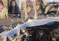 Öğretmenlerin gezisi kazayla bitti 2 ölü, 2 yaralı