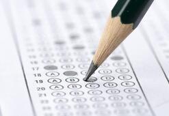 YÖKDİL sonuçları açıklandı mı Sınav sonucu ne zaman açıklanacak