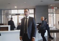 Yeniçağ Yazarı Murat Ağırel tutuklandı