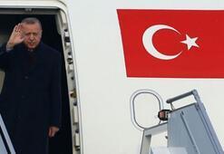 Kritik ziyaret Türkiye kararını verdi: Geri adım yok