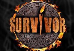 Survivor eleme adayı kim oldu Survivorda dokunulmazlık oyununu kim kazandı (8 Mart)