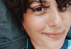 Bergüzar Korel ikinci kez anne oldu
