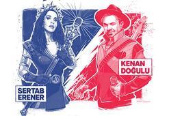 Red Bull SoundClashte en iyi 5 karşılaşma