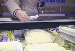 Gıda ve tarım sektörüne rekabet ihlalinden bir yılda 156,7 milyon lira ceza