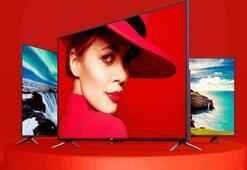 Xiaomi en büyük televizyonunu yakın zamanda tanıtabilir