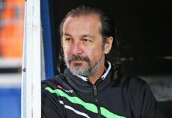 Yusuf Şimşek: Kimse kulübün üstünde değildir