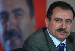 Muhsin Yazıcıoğlunun ölümündeki FETÖ izinin ortaya çıkartılması  talebi