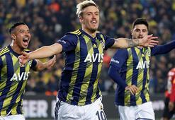 SON DAKİKA   Kruse açıkladı: Trabzonspor maçına yetişmek istiyorum