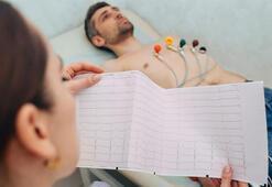 Çarpıntı ve ritim bozuklukları neden olur Ritim bozukluğu nasıl tedavi edilir