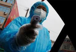 İtalyada koronavirüs tedbiri Spor etkinlikleri durduruldu...